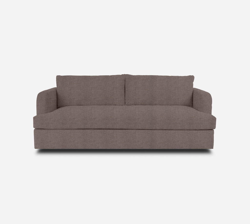 Cybil Sleeper Sofa - Key Largo - Pumice