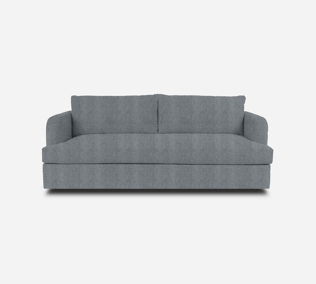 Cybil Sleeper Sofa - Theron - Haze