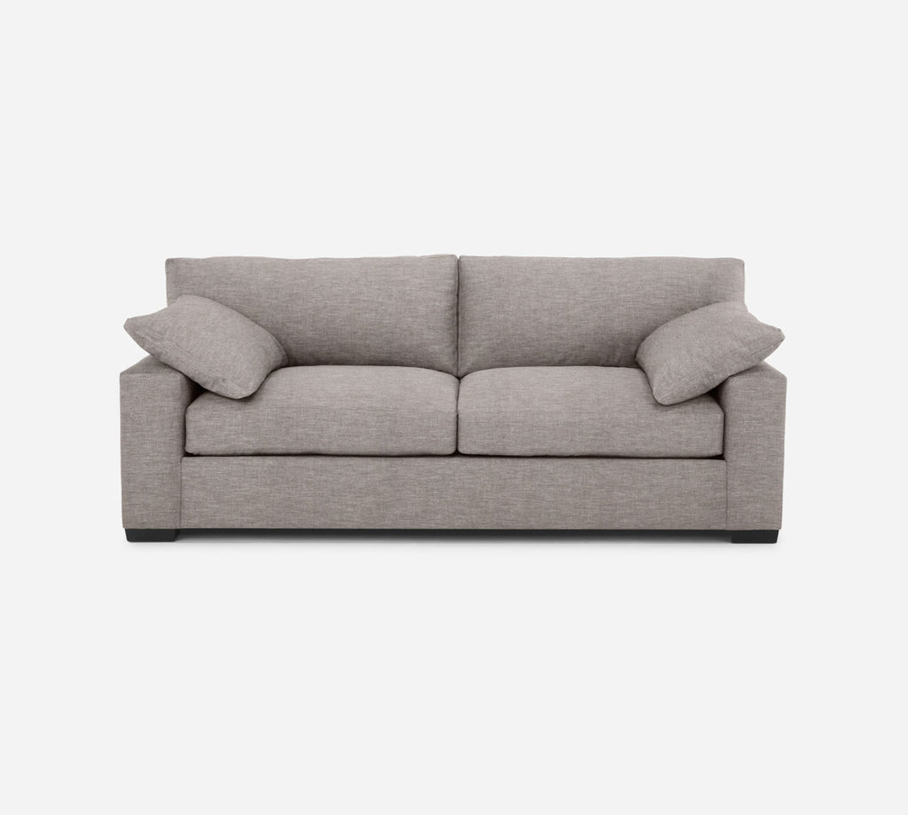 Kyle Sleeper Sofa - Key Largo - Almond