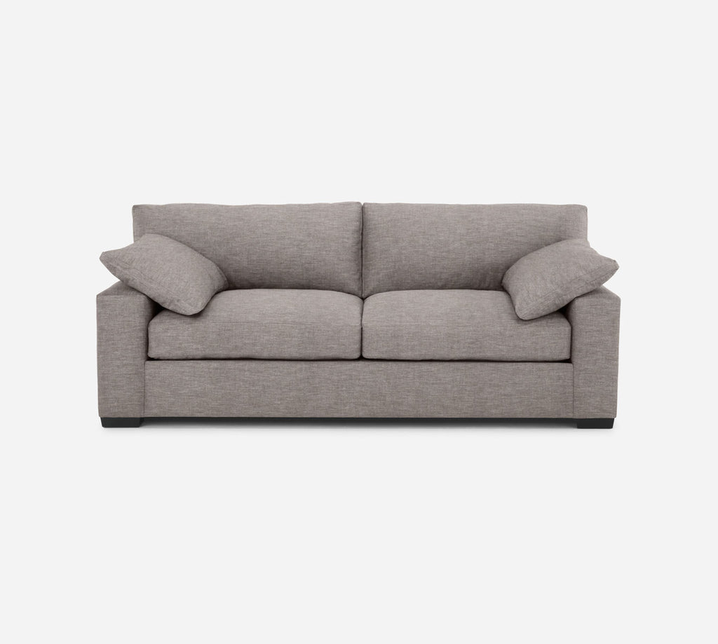 Kyle Sofa - Key Largo - Almond