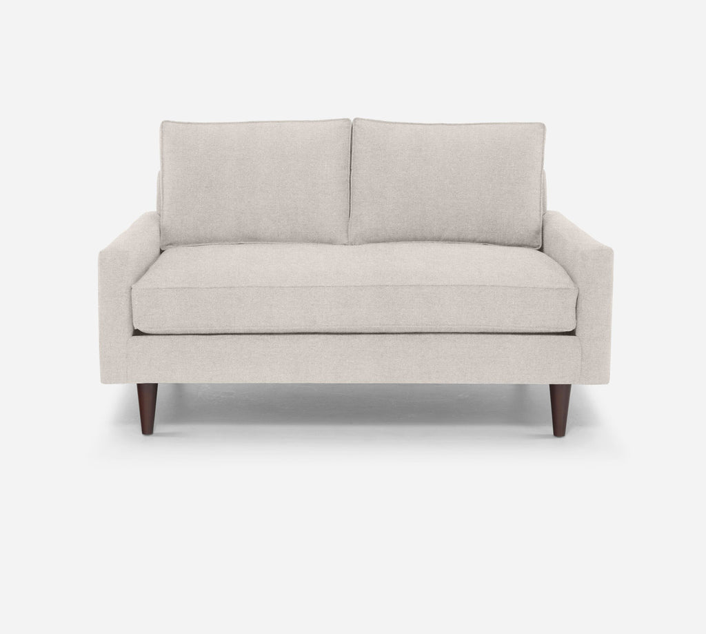 Holland Loveseat - Heritage - Ivory