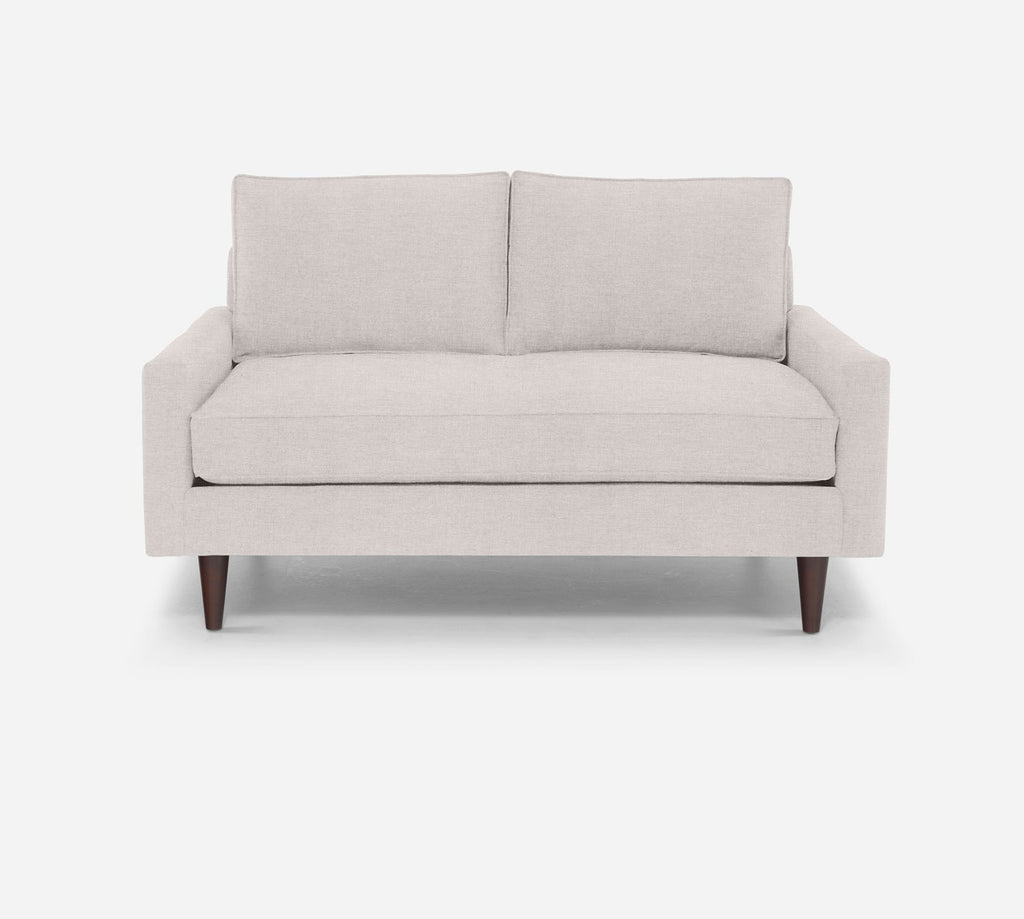 Holland Loveseat - Key Largo - Oatmeal