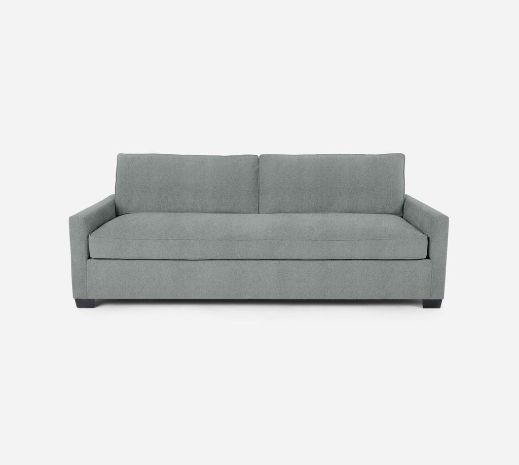 Holland 2 Seat Sleeper Sofa - Dawson - Capri