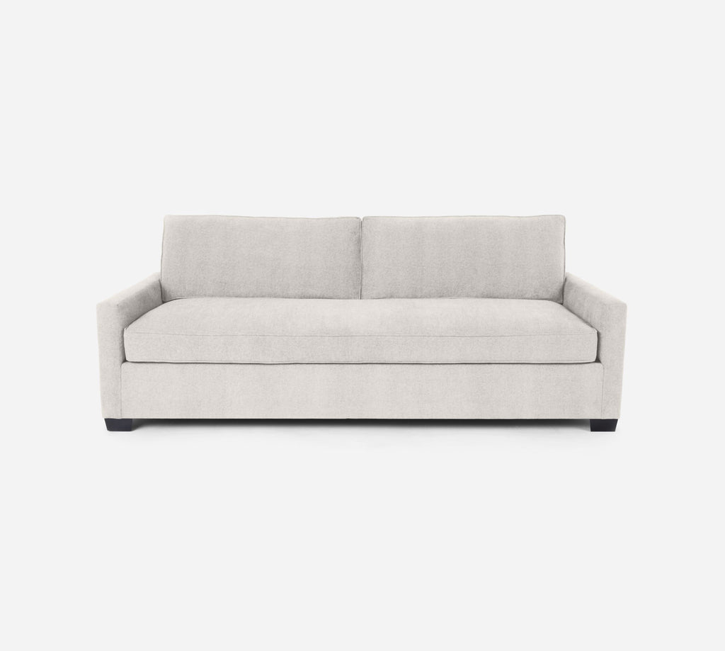 Holland 2 Seat Sleeper Sofa - Heritage - Ivory