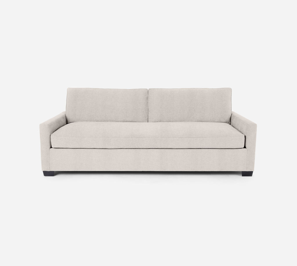 Holland 2 Seat Sleeper Sofa - Key Largo - Oatmeal