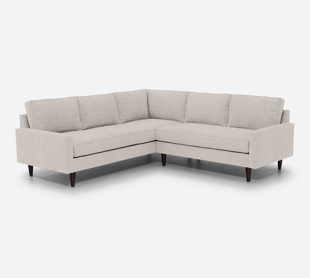 Holland RAF Corner Sectional - Coastal - Sand