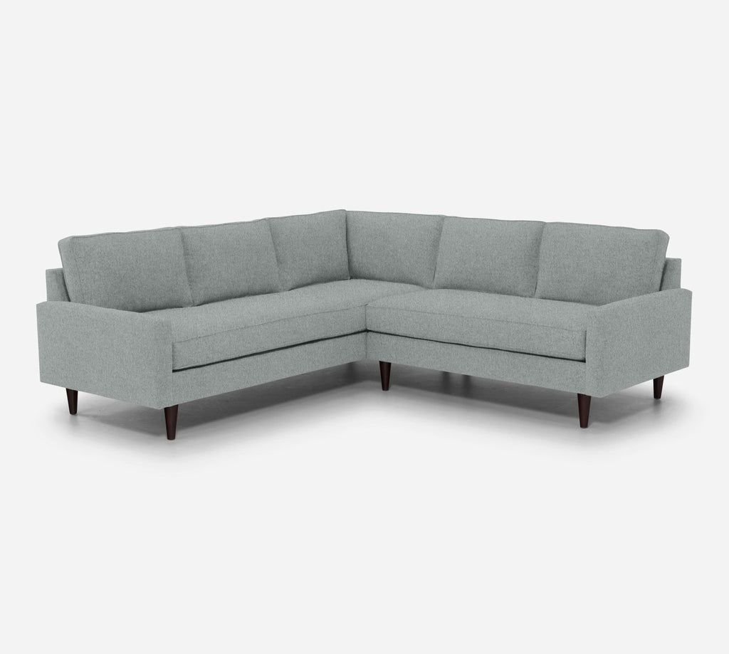 Holland RAF Corner Sectional - Dawson - Capri
