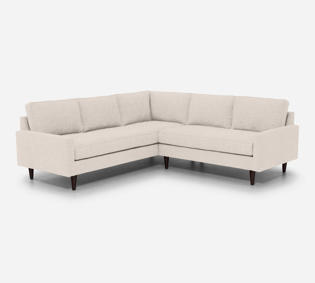 Holland RAF Corner Sectional - Kenley - Canvas