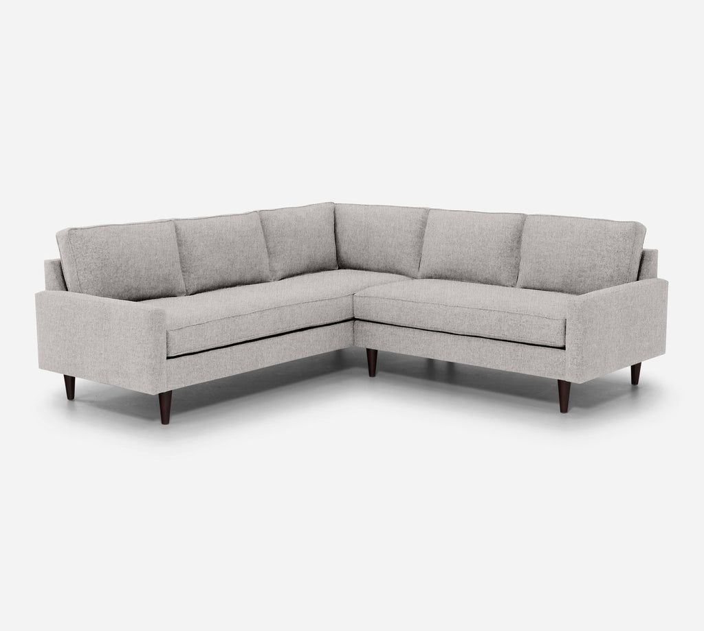 Holland RAF Corner Sectional - Kenley - Moondust