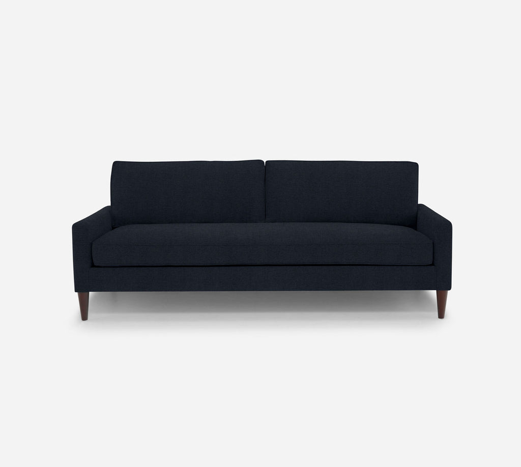 Holland 2 Seat Sofa - Coastal - Sailor