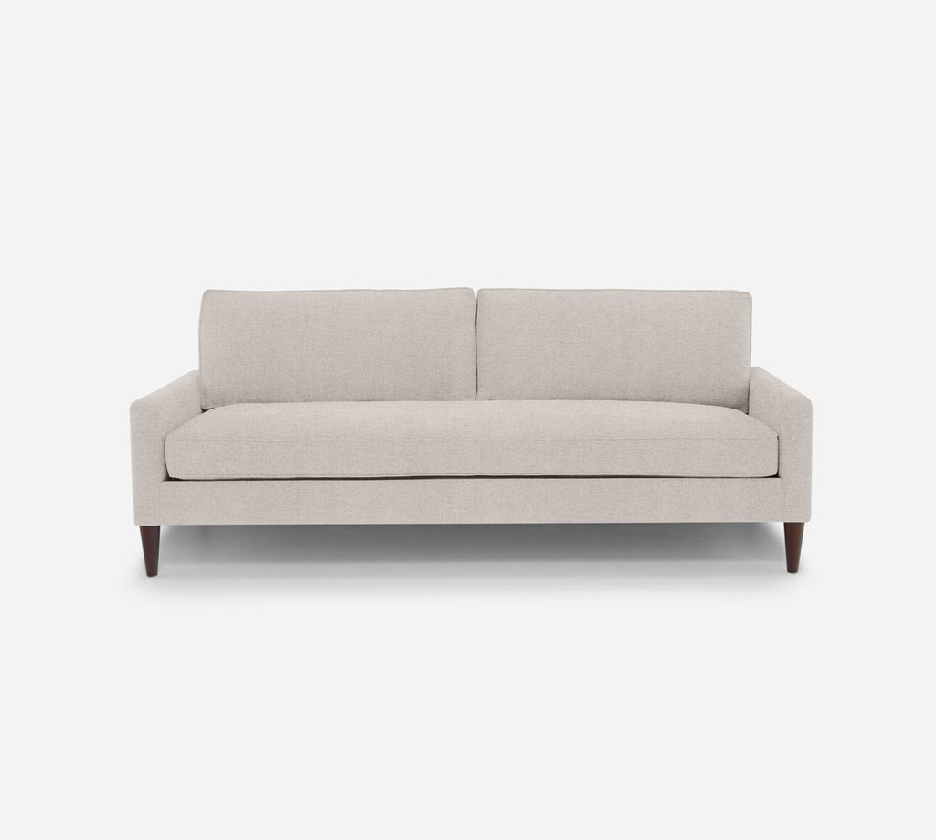 Holland 2 Seat Sofa - Coastal - Sand