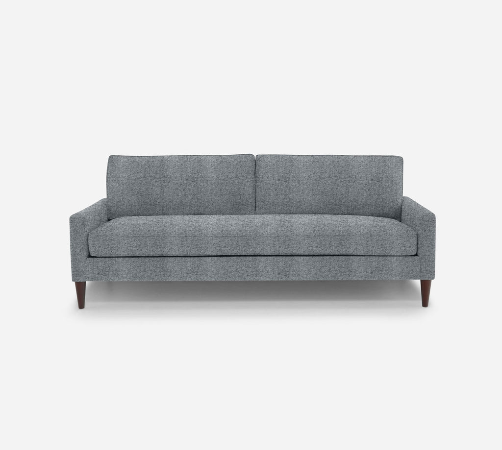 Holland 2 Seat Sofa - Theron - Haze