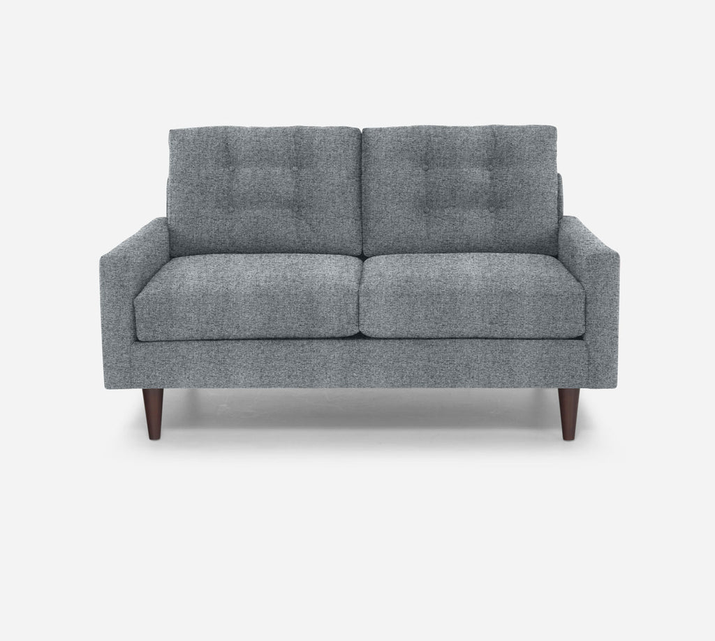 Taylor Loveseat - Theron - Haze