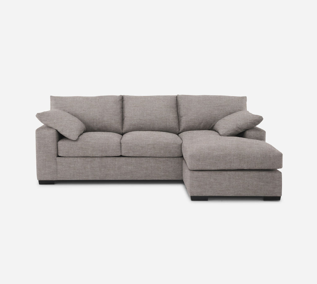 Kyle Sofa with Chaise-LHF