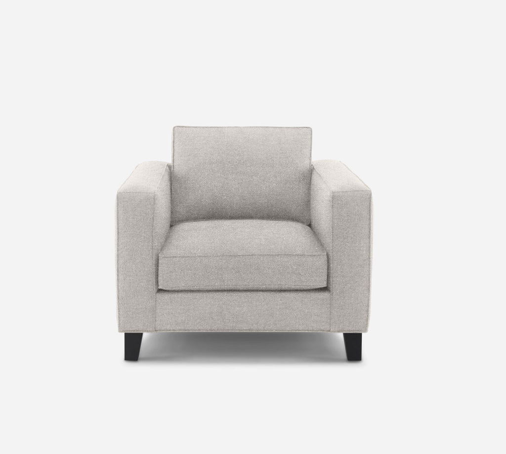 Remy Chair - Heritage - Ivory