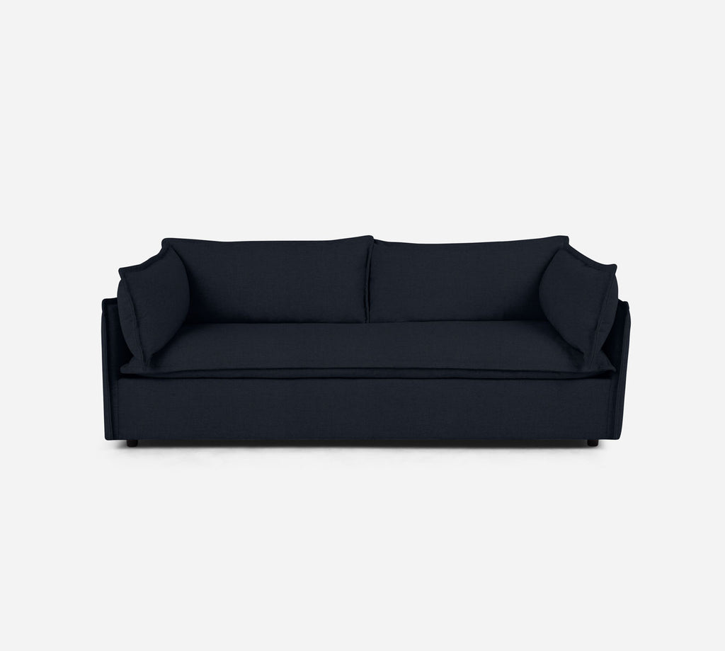 Lova Sofa - Coastal - Sailor
