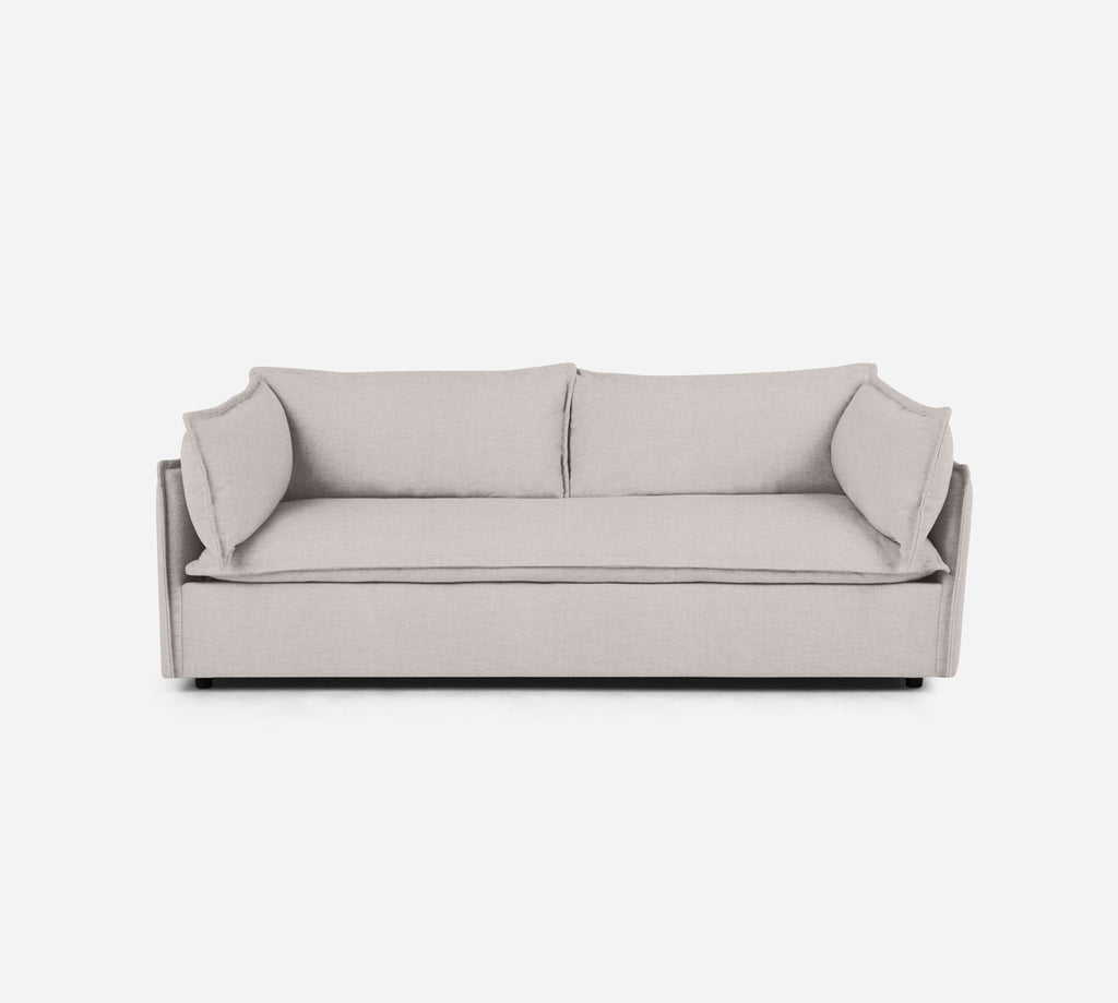 Lova Sofa - Key Largo - Oatmeal