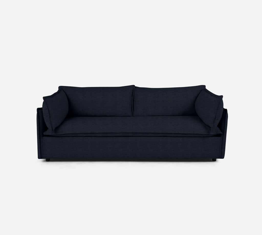 Lova Sofa - Stardust - Midnight
