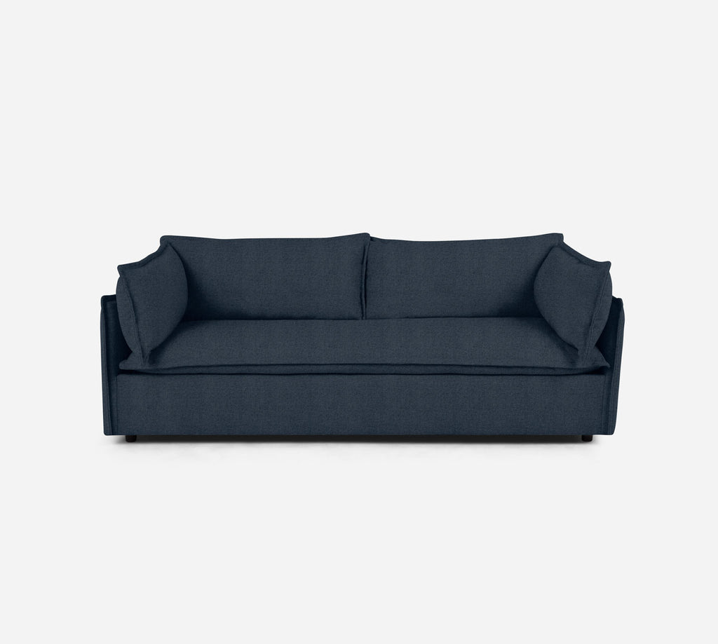 Lova Sofa - Theron - Baltic