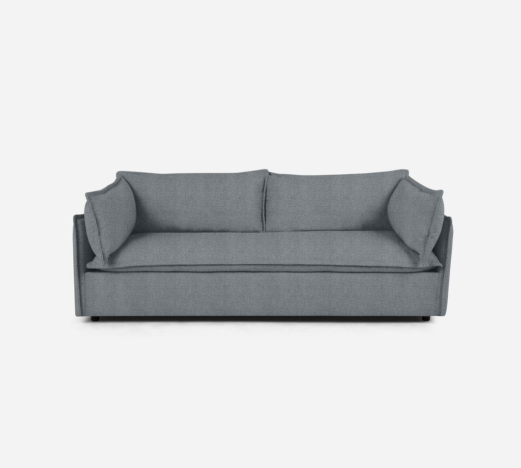 Lova Sofa - Theron - Haze