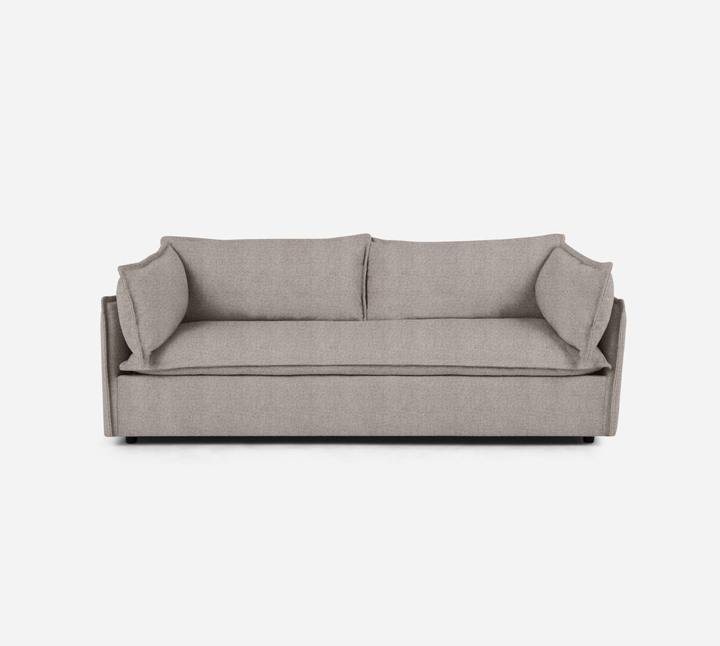 Lova Sofa - Theron - Oyster
