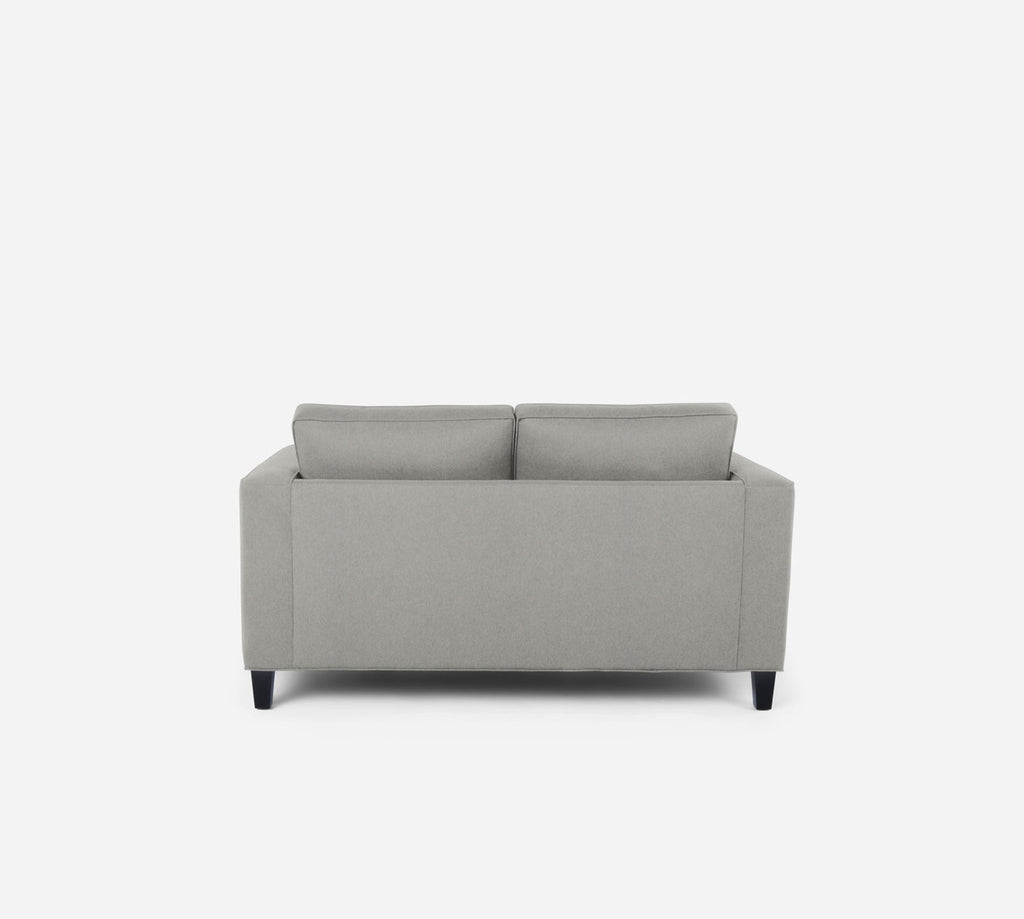 Remy Loveseat