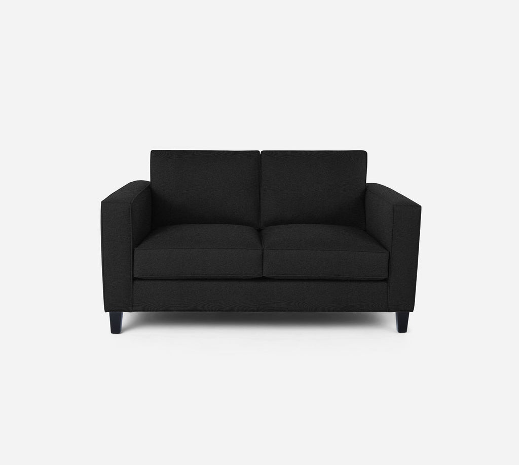 Remy Loveseat - Heritage - Charcoal