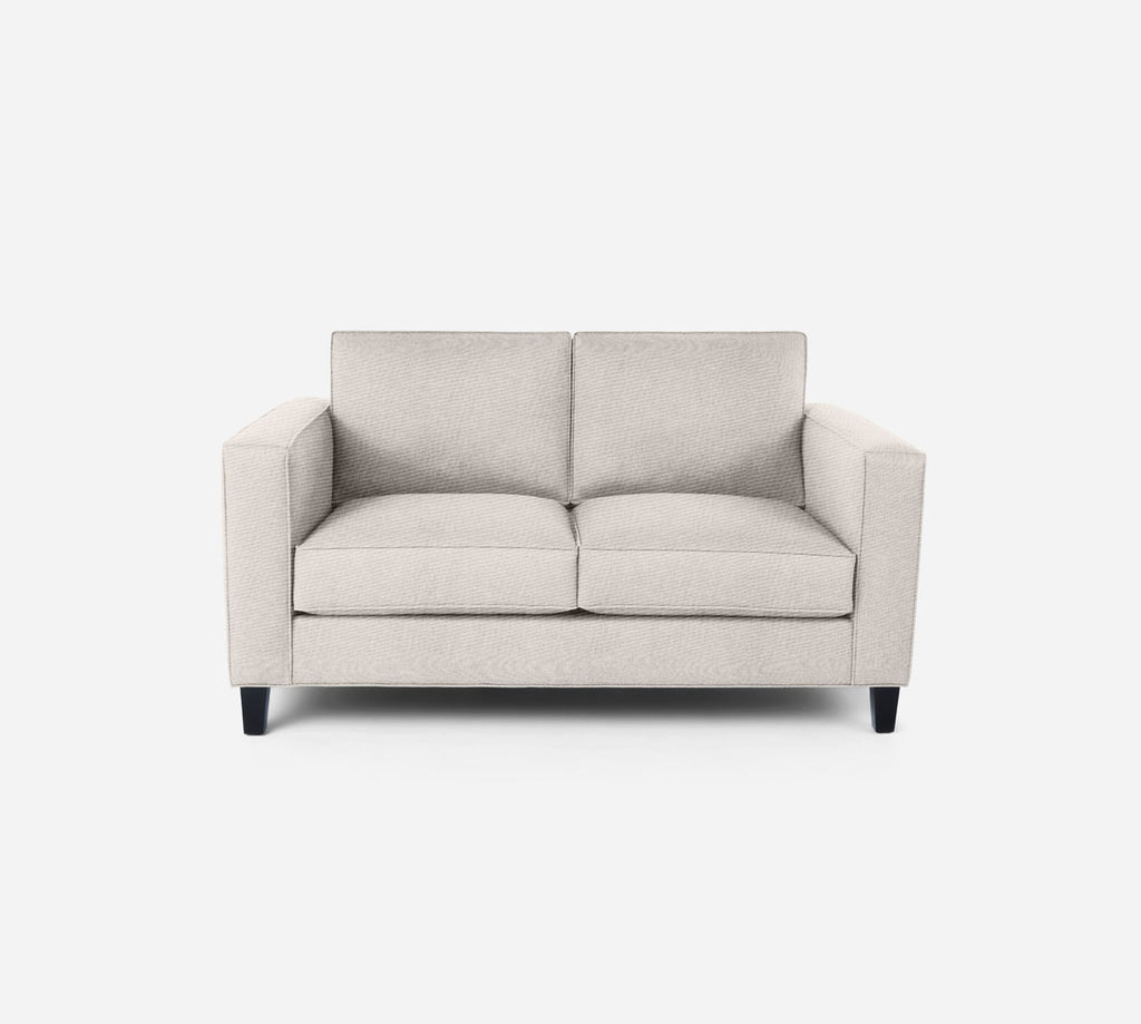 Remy Loveseat - Key Largo - Oatmeal