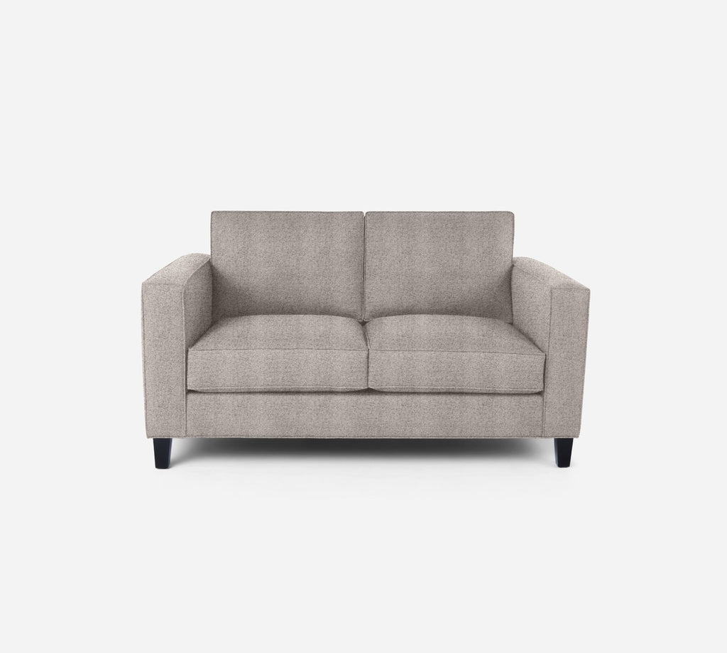 Remy Loveseat - Theron - Oyster