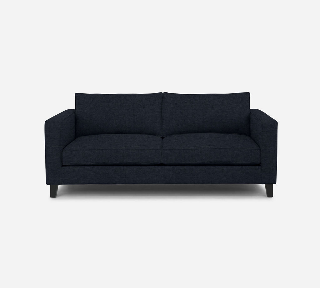 Remy 2 Seat Sofa - Coastal - Sailor