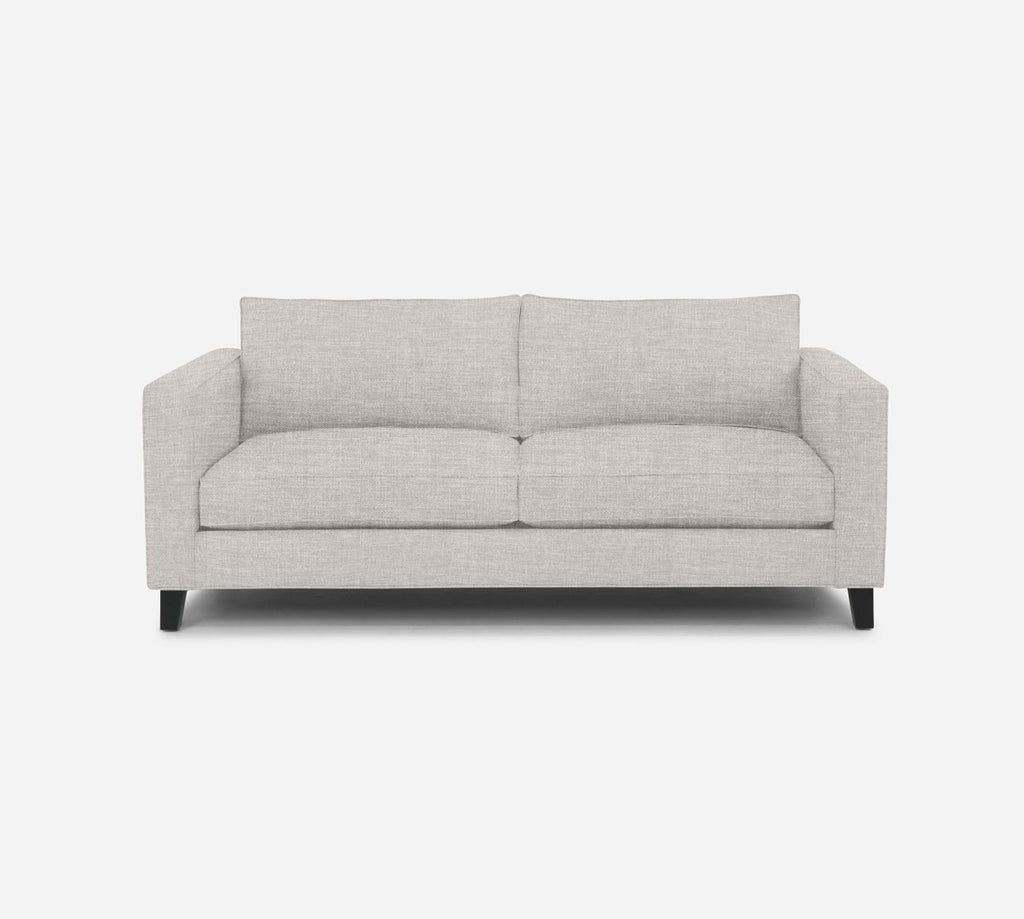 Remy 2 Seat Sofa - Key Largo - Oatmeal
