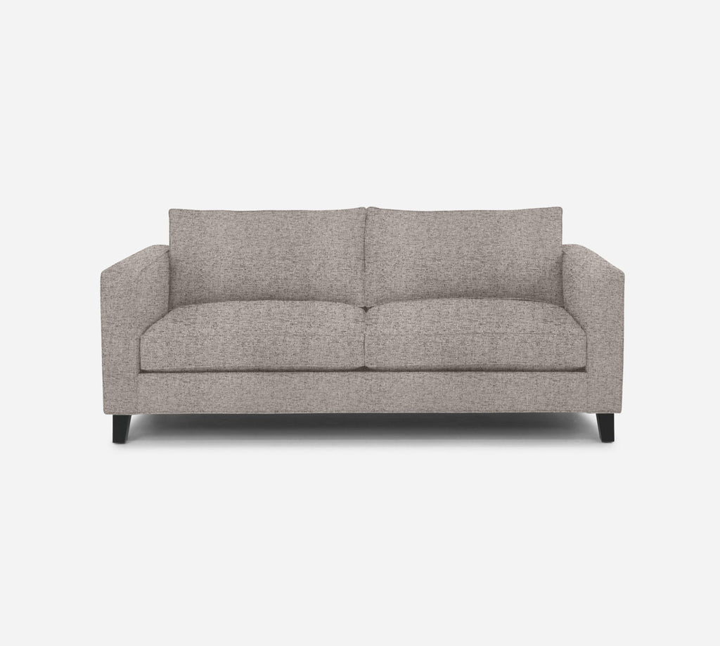 Remy 2 Seat Sofa - Theron - Oyster