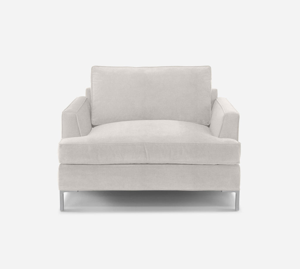 Soho Chair 1.5 - Heritage - Ivory