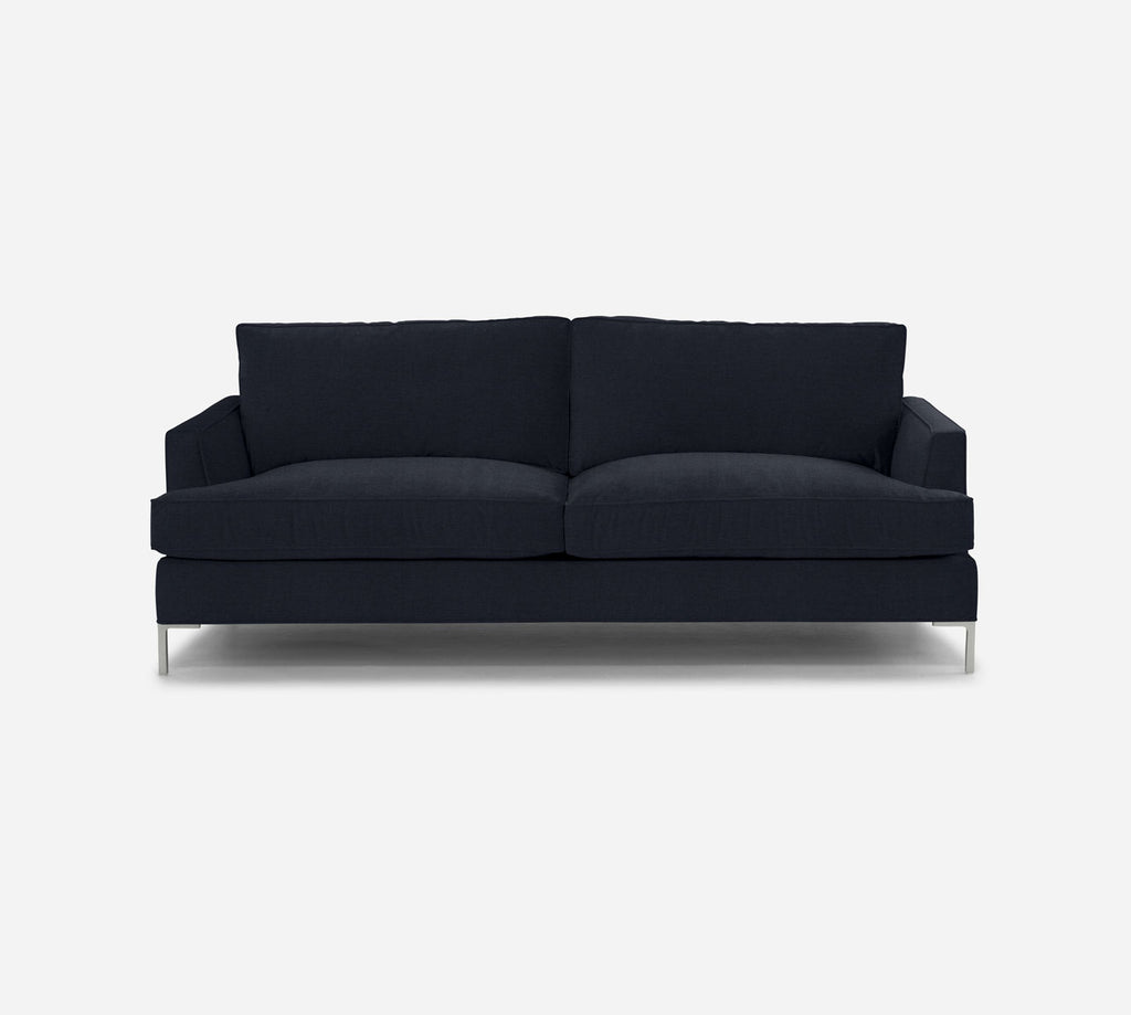Soho Sofa - Coastal - Sailor