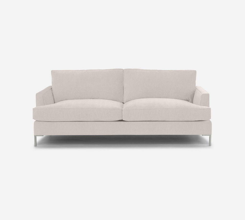 Soho Sofa - Coastal - Sand