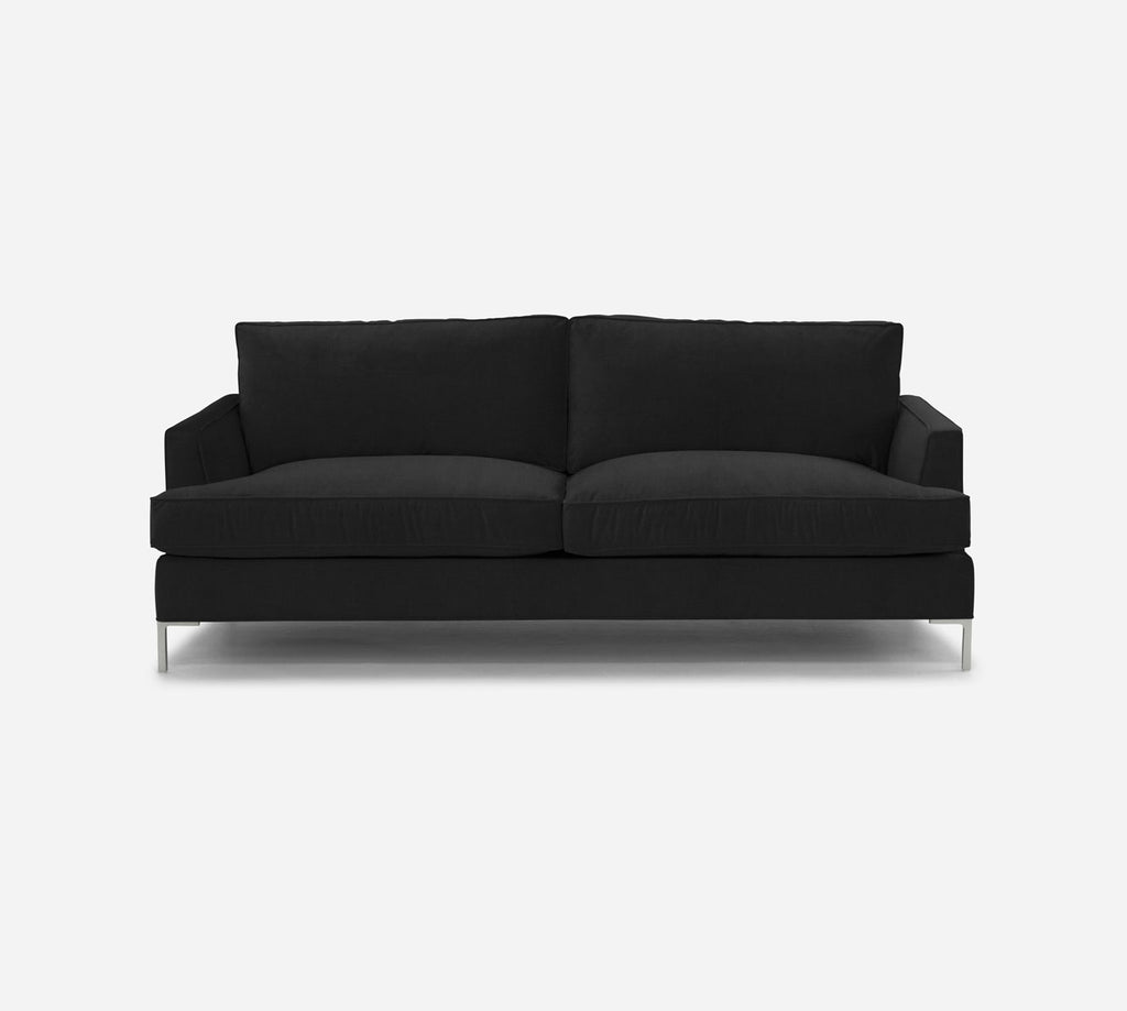 Soho Sofa - Heritage - Charcoal