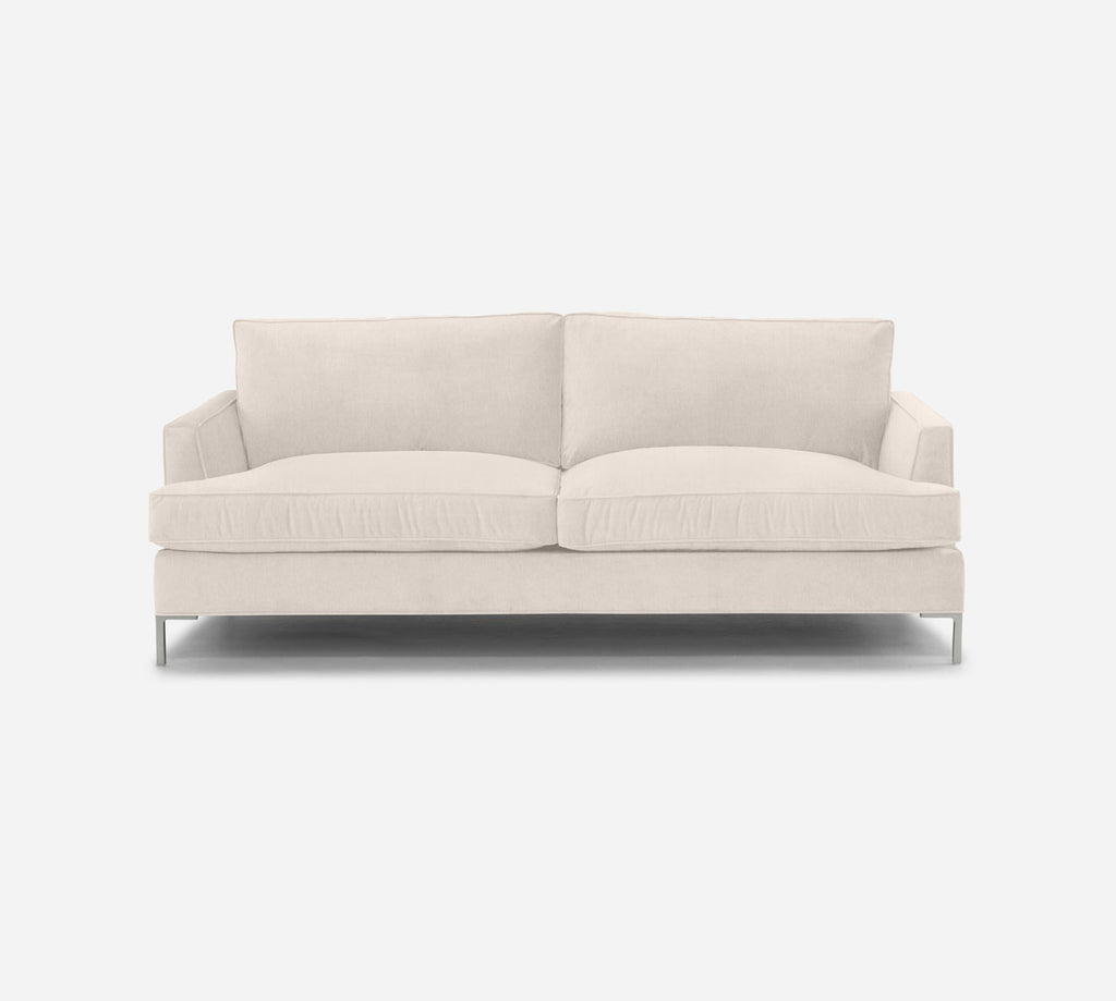 Soho Sofa - Kenley - Canvas