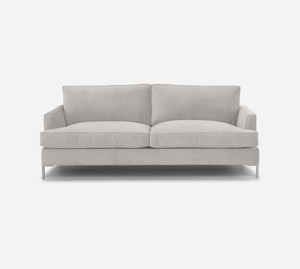 Soho Sofa - Kenley - Moondust