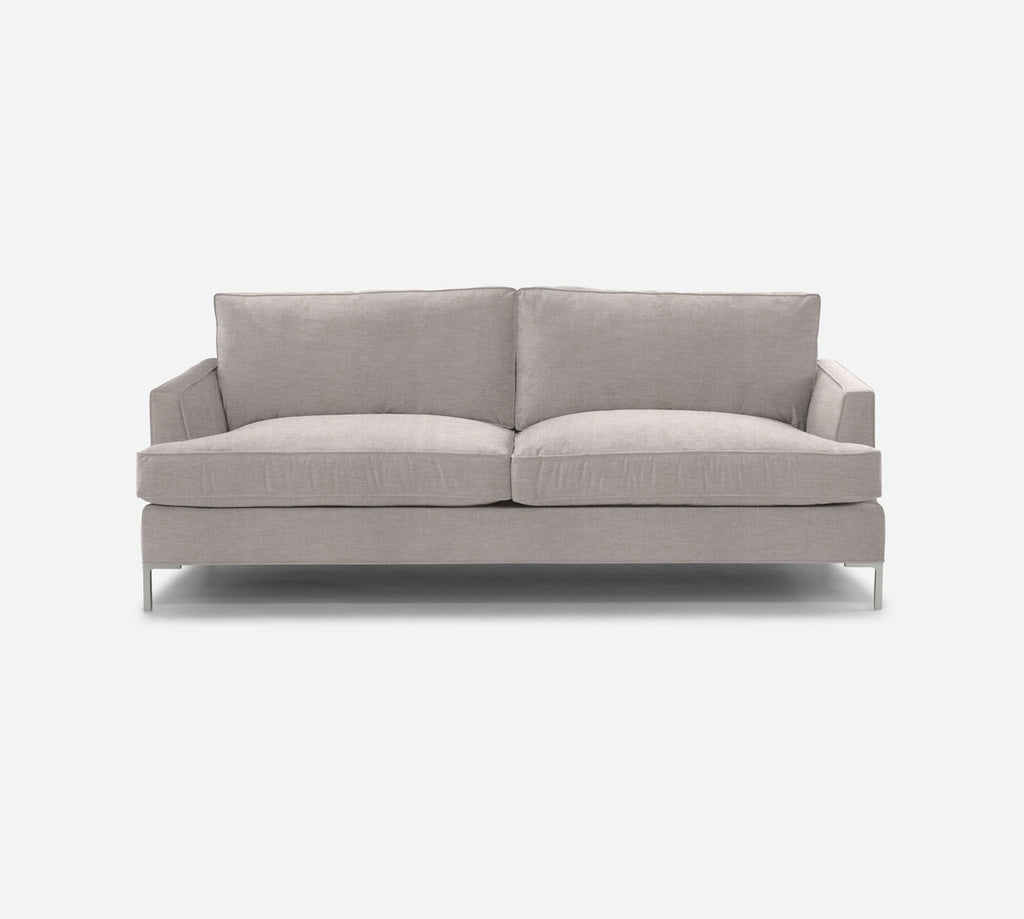 Soho Sofa - Key Largo - Almond
