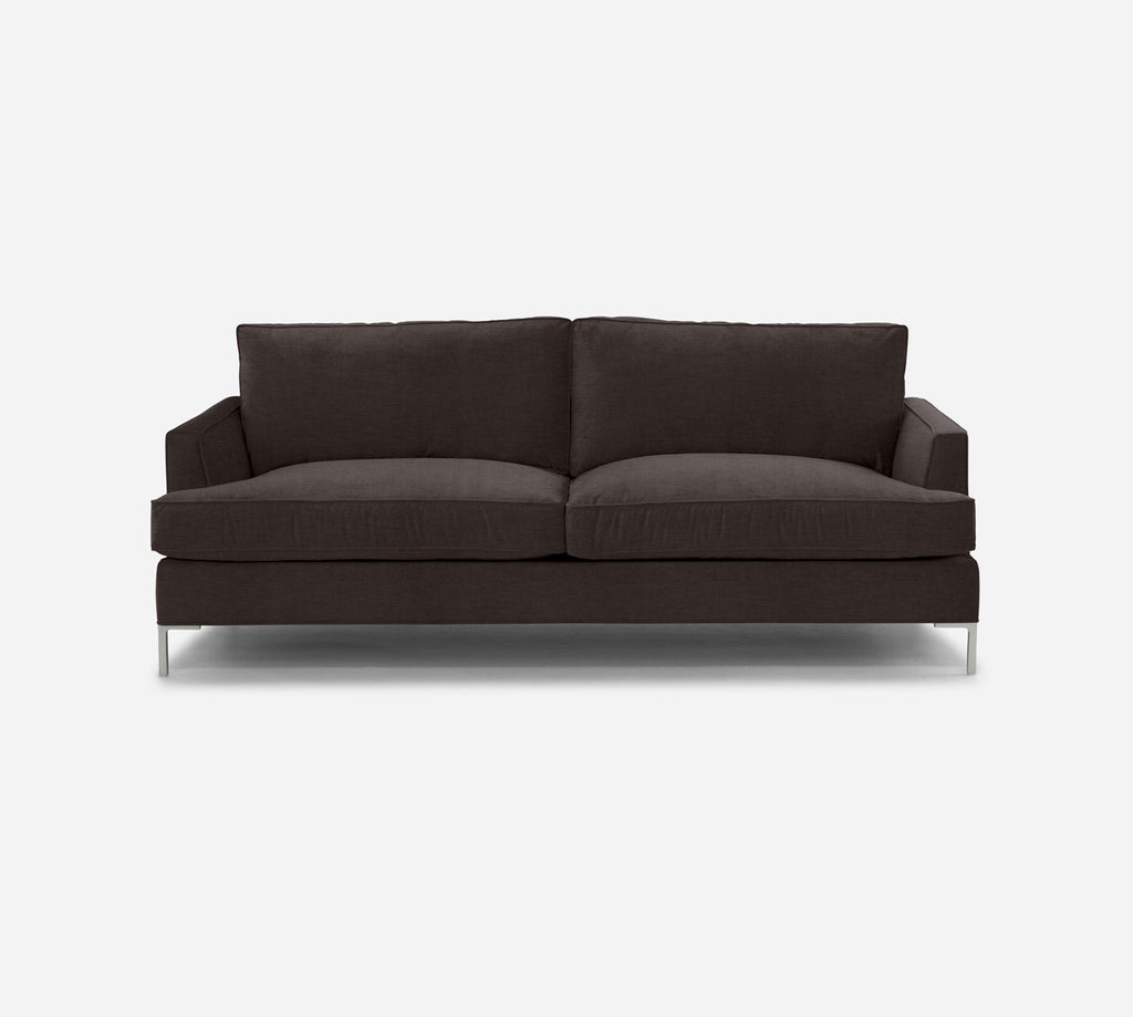 Soho Sofa - Key Largo - Mocha