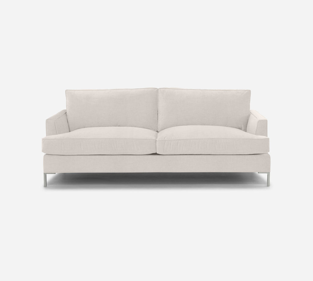 Soho Sofa - Key Largo - Oatmeal