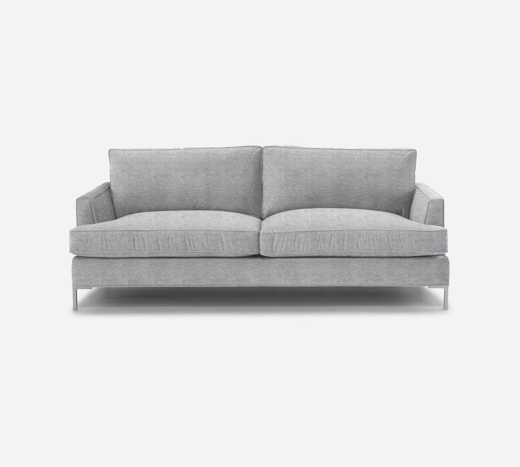 Soho Sofa - Stardust - Domino
