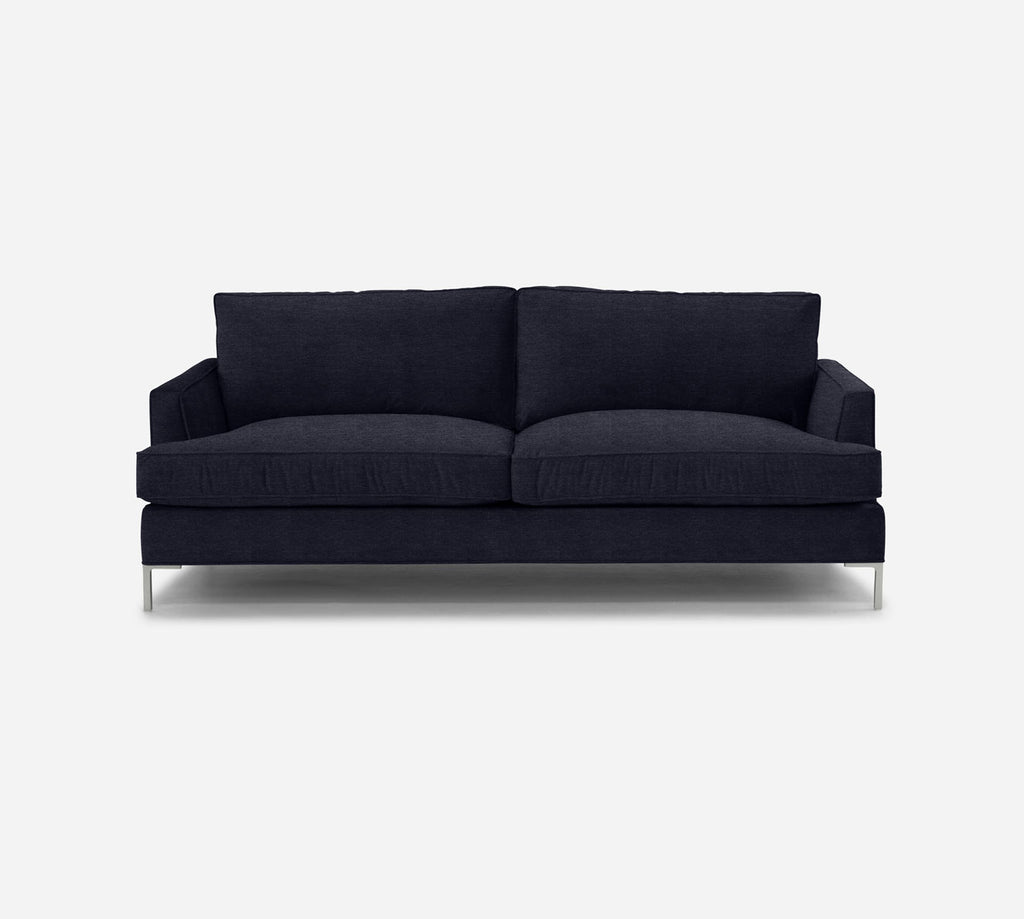 Soho Sofa - Stardust - Midnight