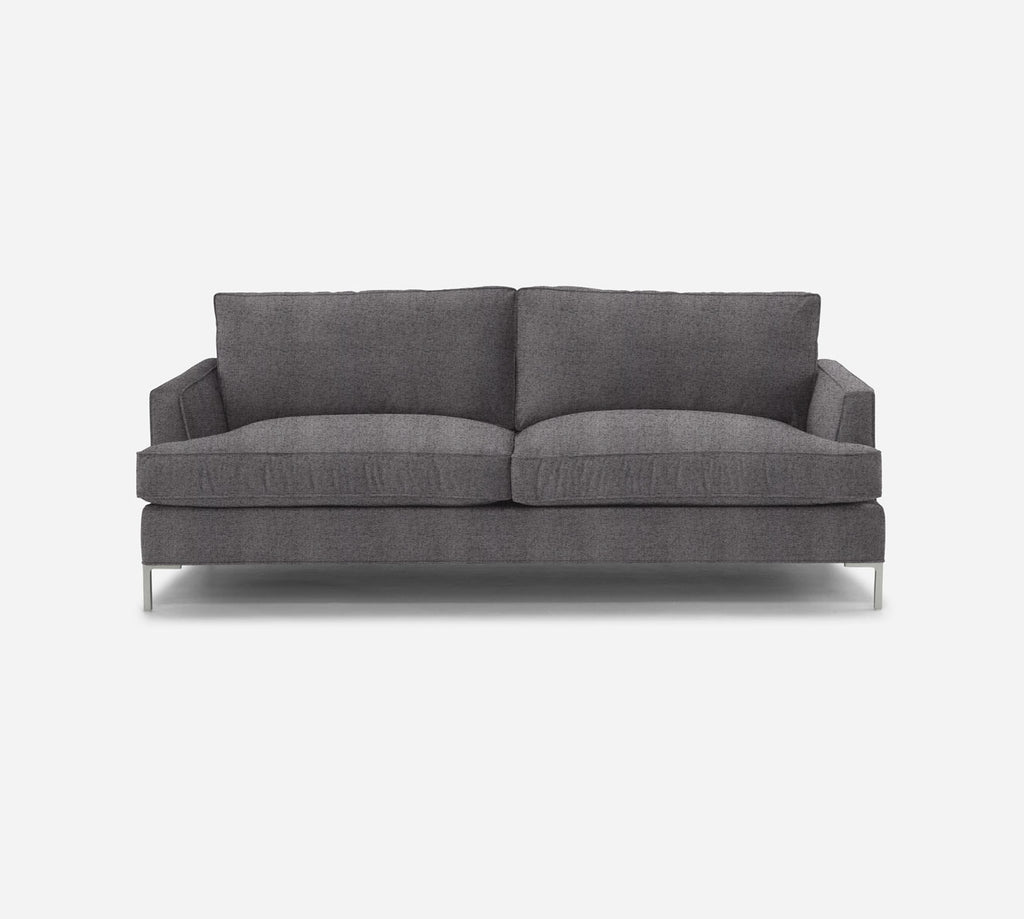 Soho Sofa - Theron - Concrete