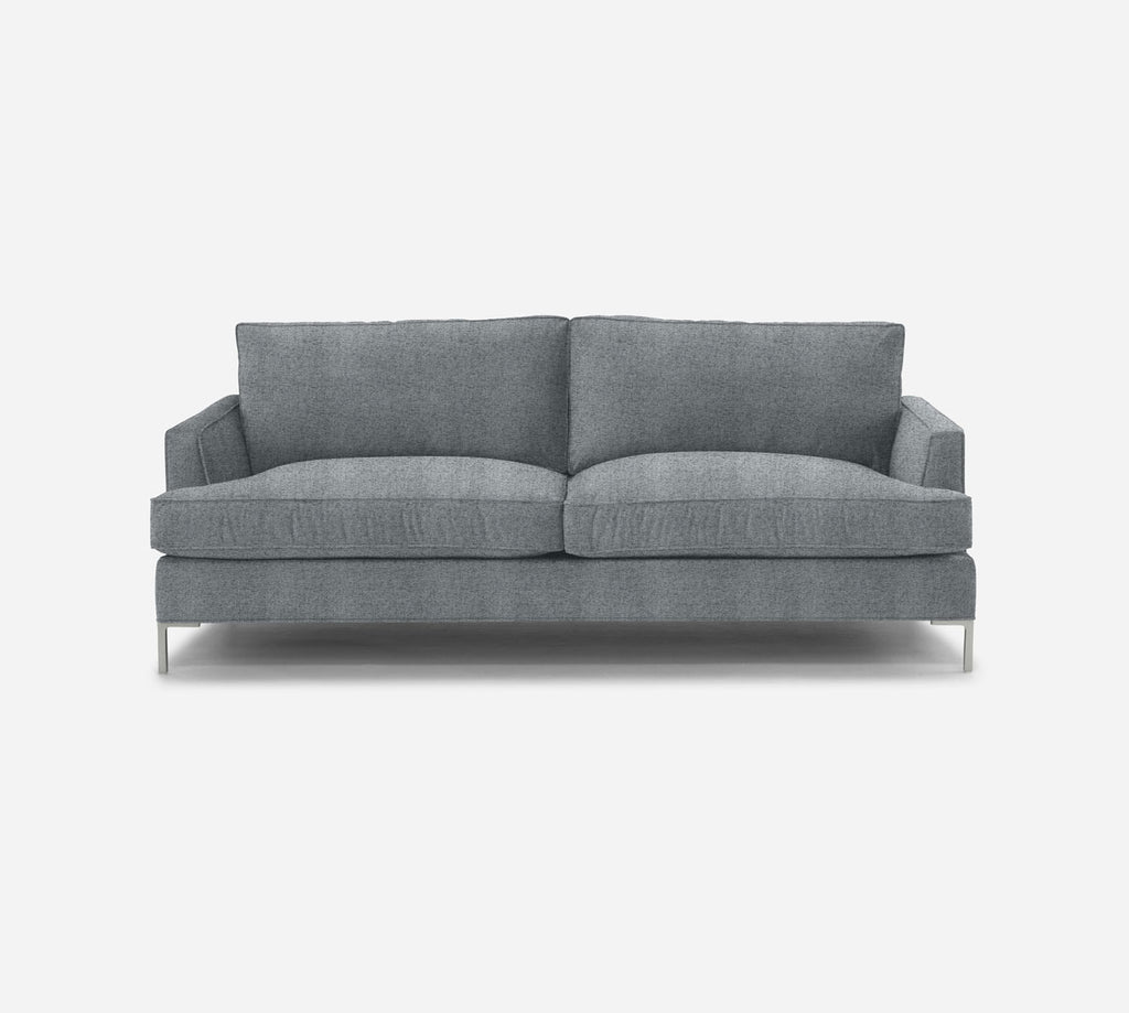 Soho Sofa - Theron - Haze