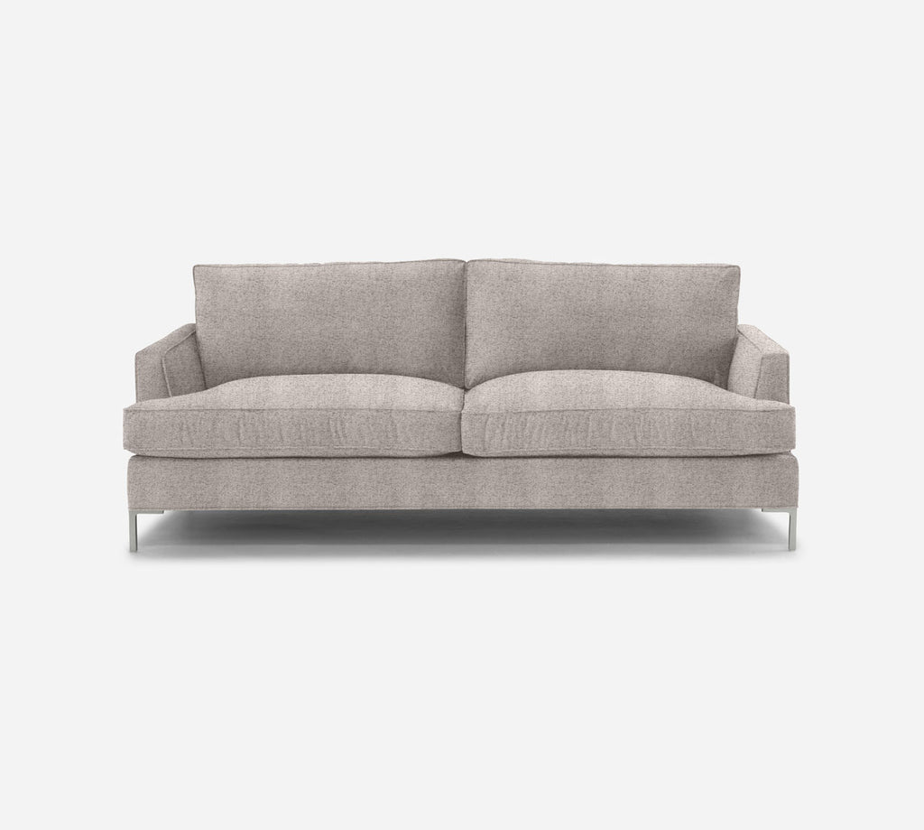 Soho Sofa - Theron - Oyster