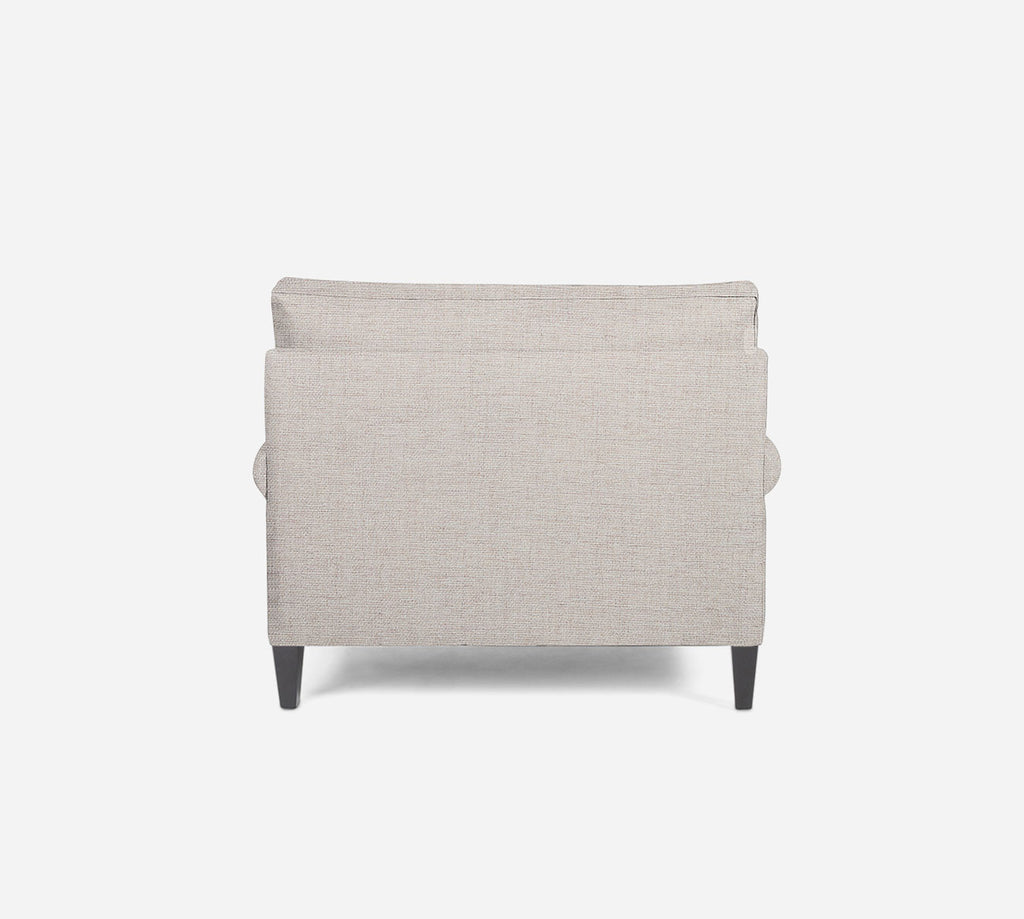 Soren Chair 1.5 - Coastal - Sand