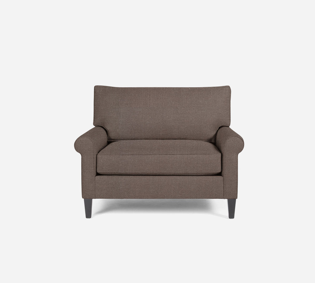 Soren Chair 1.5 - Heritage - Pebble