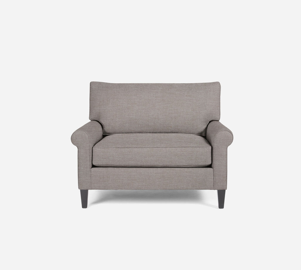 Soren Chair 1.5 - Key Largo - Almond