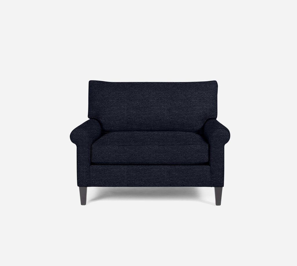 Soren Chair 1.5 - Stardust - Midnight